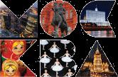 Московский туристический портал